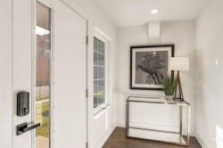 Tiny photo for 2450 N Garrett Avenue, Unit 16, Dallas, TX 75206 (MLS # 14437414)