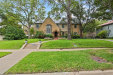 Photo of 2323 Medford Court W, Fort Worth, TX 76109 (MLS # 14437427)
