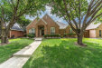 Photo of 9417 Presthope Drive, Frisco, TX 75035 (MLS # 14437517)