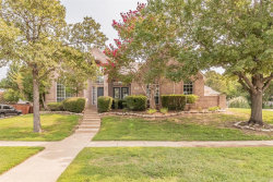 Photo of 902 Stratford Drive, Southlake, TX 76092 (MLS # 14437634)