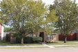 Photo of 5652 Bedford Lane, The Colony, TX 75056 (MLS # 14438022)