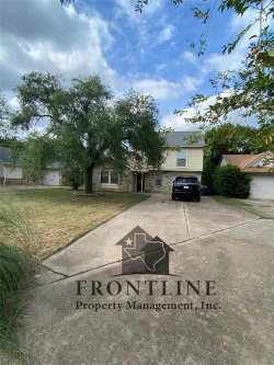 Photo of 6722 Oriole Court, Fort Worth, TX 76137 (MLS # 14438231)