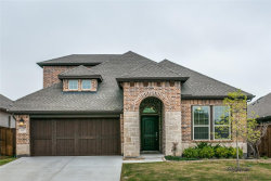 Photo of 5517 Vaquero Road, Fort Worth, TX 76126 (MLS # 14438297)