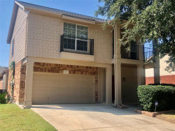 Photo of 12033 Ringtail Drive, Fort Worth, TX 76244 (MLS # 14438462)