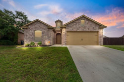 Photo of 2013 Belshire Court, Fort Worth, TX 76140 (MLS # 14438718)