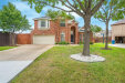 Photo of 1516 Grapevine Creek Drive, Coppell, TX 75019 (MLS # 14438798)