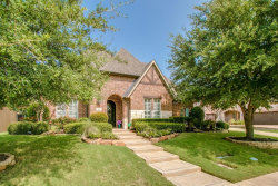 Photo of 621 Lakemont Drive, Irving, TX 75039 (MLS # 14438833)