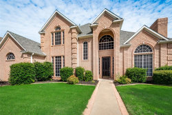 Photo of 1393 Fairhaven Drive, Mansfield, TX 76063 (MLS # 14439430)