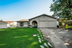 Photo of 7129 Misty Meadow Drive S, Fort Worth, TX 76133 (MLS # 14439616)