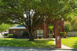 Photo of 1704 CHRETIEN POINT Drive, Mansfield, TX 76063 (MLS # 14439685)