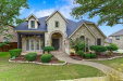Photo of 3347 Mayfair Lane, Highland Village, TX 75077 (MLS # 14439762)
