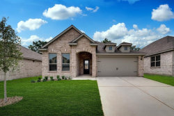 Photo of 428 Lowery Oaks Trail, Fort Worth, TX 76120 (MLS # 14439944)