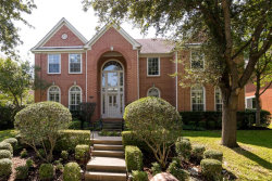 Photo of 2316 Southern Oak Drive, Irving, TX 75063 (MLS # 14439953)
