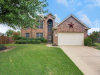 Photo of 205 Moss Court, Mansfield, TX 76063 (MLS # 14440229)