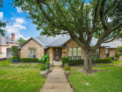 Photo of 11901 Blue Creek Drive, Fort Worth, TX 76008 (MLS # 14440740)
