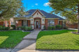 Photo of 2704 Sir Patrice Lane, Lewisville, TX 75056 (MLS # 14440906)