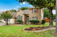 Photo of 950 Southwood Drive, Lewisville, TX 75077 (MLS # 14441152)