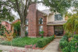Photo of 329 Leisure Lane, Coppell, TX 75019 (MLS # 14441569)