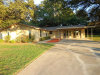 Photo of 129 Longhorn Drive, Early, TX 76802 (MLS # 14441781)