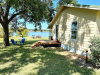 Photo of 63 Pr 109, Goldthwaite, TX 76844 (MLS # 14441811)