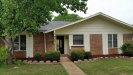 Photo of 1249 Tiffany Lane, Lewisville, TX 75067 (MLS # 14442287)