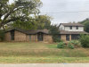 Photo of 1323 Mulholland Drive, Grapevine, TX 76051 (MLS # 14442799)