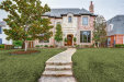 Photo of 4232 Purdue Avenue, University Park, TX 75225 (MLS # 14442810)