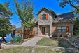 Photo of 1973 Chaparral Drive, Gainesville, TX 76240 (MLS # 14443613)