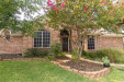 Photo of 2375 Briarhill Boulevard, Highland Village, TX 75077 (MLS # 14444043)