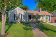 Photo of 1313 Smilax Avenue, Fort Worth, TX 76111 (MLS # 14444232)