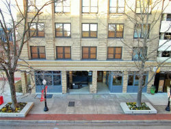 Photo of 910 Houston Street, Unit 110, Fort Worth, TX 76102 (MLS # 14444908)