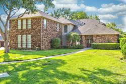 Photo of 200 Fieldcrest Circle, Coppell, TX 75019 (MLS # 14444962)