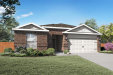 Photo of 2008 Wooley Way, Seagoville, TX 75159 (MLS # 14445200)