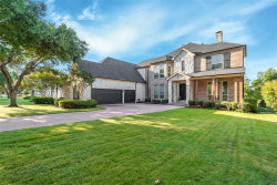 Photo of 1920 Shumard Oak Lane, Irving, TX 75063 (MLS # 14445316)