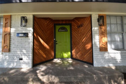 Photo of 3600 Winifred Drive, Fort Worth, TX 76133 (MLS # 14445392)