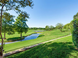 Photo of 7324 Native Oak Lane, Irving, TX 75063 (MLS # 14445936)