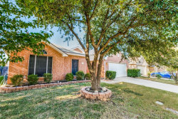 Photo of 5149 Chessie Drive, Haltom City, TX 76137 (MLS # 14446403)