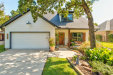 Photo of 6303 Bettinger Drive, Colleyville, TX 76034 (MLS # 14446656)