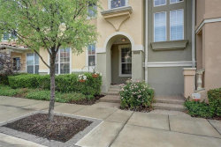 Photo of 6938 Deseo, Irving, TX 75039 (MLS # 14446681)