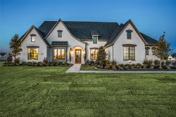 Photo of 301 Claire Court, Sunnyvale, TX 75182 (MLS # 14448315)