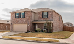 Photo of 6049 Deck House Road, Fort Worth, TX 76179 (MLS # 14448797)