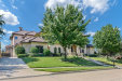 Photo of 5683 Buena Vista Drive, Frisco, TX 75034 (MLS # 14448843)
