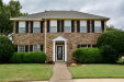 Photo of 2 Rivercrest Court, Allen, TX 75002 (MLS # 14449569)