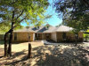 Photo of 1062 County Rd 2770 W Of, Honey Grove, TX 75446 (MLS # 14449617)