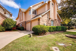 Photo of 9400 Blue Jay Way, Irving, TX 75063 (MLS # 14449738)