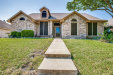 Photo of 1516 Vancouver Drive, Glenn Heights, TX 75154 (MLS # 14449770)