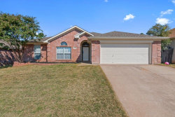 Photo of 1119 GREENVIEW Lane, Kennedale, TX 76060 (MLS # 14450570)