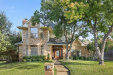 Photo of 3300 Langley Hill Lane, Colleyville, TX 76034 (MLS # 14450844)