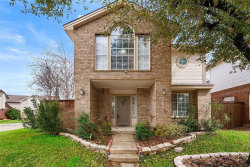 Photo of 9433 Blue Jay Way, Irving, TX 75063 (MLS # 14451195)