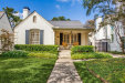 Photo of 4516 Southern Avenue, Highland Park, TX 75205 (MLS # 14451476)